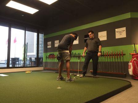 Huxley-Golf-Reaches-New-Heights-indoor-c
