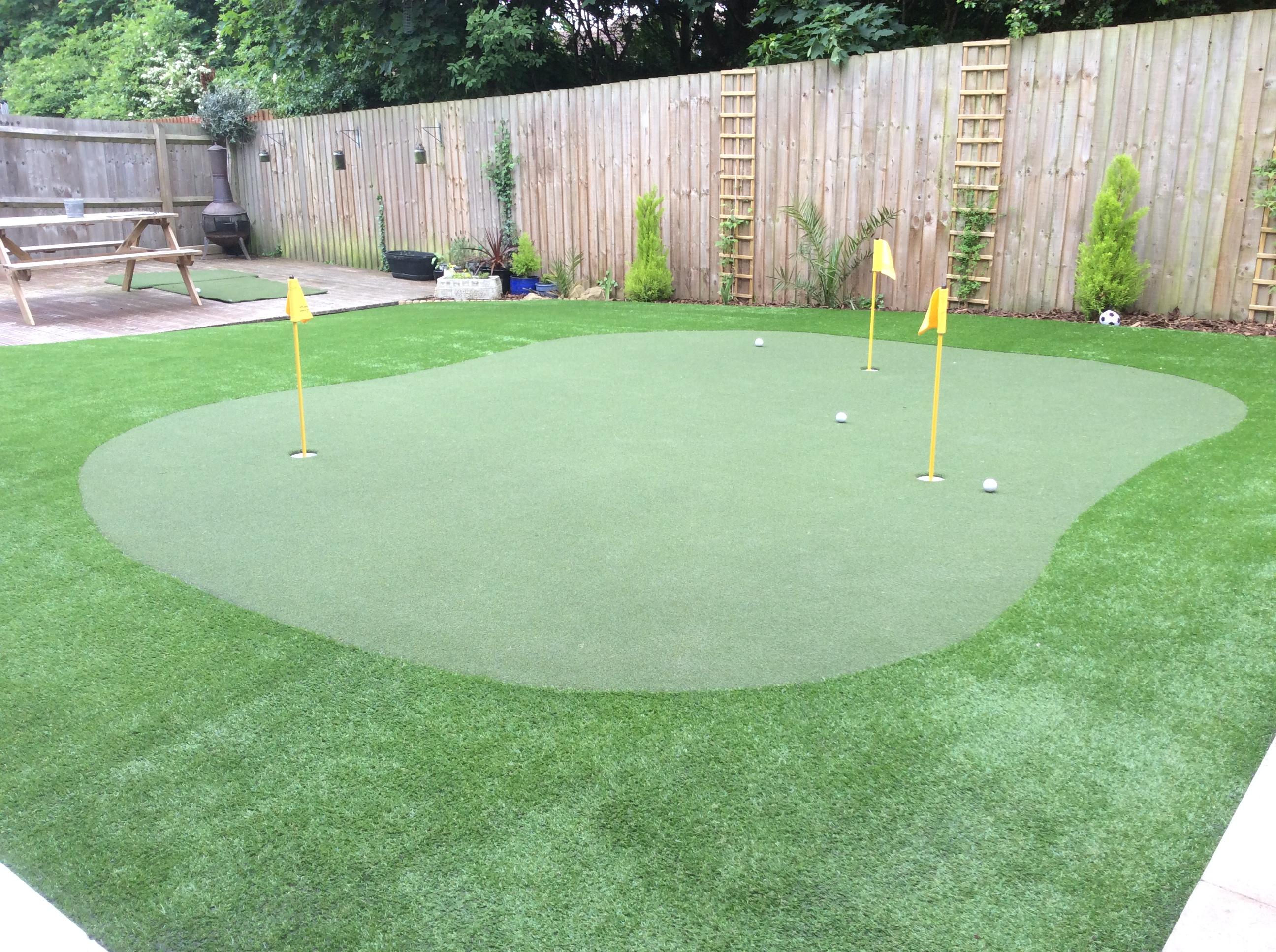 Melissa-Reid-chooses-Huxley-Golf-2-3.JPG